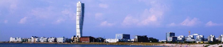 Malmö FWT – Free Walking Tour